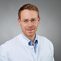Dr. med. Andreas Heck